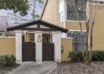 Foreclosed Home en DRIFTWOOD CIR, Ponte Vedra Beach, FL - 32082