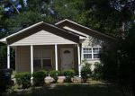 Foreclosed Home en LAKE MARY ST, Tallahassee, FL - 32310