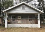 Foreclosed Home en E 12TH ST, Jacksonville, FL - 32206