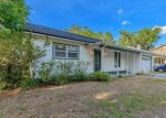 Foreclosed Home en W TYLER ST, Bartow, FL - 33830