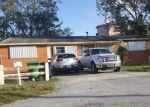 Foreclosed Home en NW 92ND ST, Miami, FL - 33147