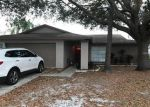Foreclosed Home en MOORE HAVEN DR W, Clearwater, FL - 33763