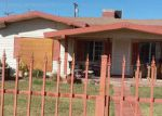 Foreclosed Home en W HAMILTON AVE, El Centro, CA - 92243