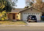 Foreclosed Home en E CINNAMON DR, Lemoore, CA - 93245
