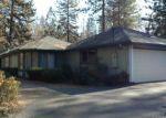 Foreclosed Home en ROAD 632, Oakhurst, CA - 93644
