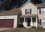 Foreclosed Home in CHAPIN WOOD DR, Newport News, VA - 23608