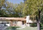 Foreclosed Home en FAIRBURN DR, Springfield, VA - 22152