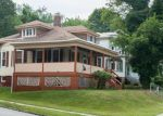 Foreclosed Home en ELSINORE AVE, Baltimore, MD - 21216