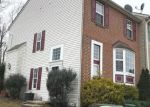 Foreclosed Home en JOSEPH CT, New Market, MD - 21774
