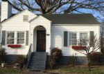 Foreclosed Home en CONNER DR, Knoxville, TN - 37918