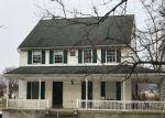 Foreclosed Home en HARPER LN, Stevens, PA - 17578