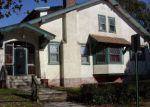 Foreclosed Home en COATES ST, Sharon Hill, PA - 19079