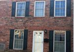 Foreclosed Home en MIDDLETON PL, Norristown, PA - 19403