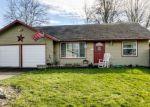 Foreclosed Home en PEPPERTREE DR, Eugene, OR - 97402