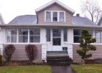 Foreclosed Home en HARWOOD ST, Elyria, OH - 44035
