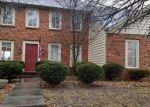 Foreclosed Home in HARTFORD DR, Fort Wayne, IN - 46835