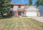 Foreclosed Home in CASTELL DR, Fort Wayne, IN - 46835