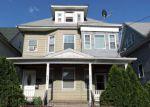 Foreclosed Home en BROOKS ST, Bridgeport, CT - 06608