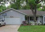 Foreclosed Home en FRANCES ST, Waynesville, MO - 65583