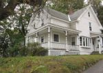 Foreclosed Homes in Worcester, MA, 01603, ID: 6320082