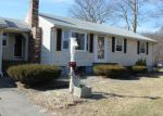 Foreclosed Home in UPPER UNION ST, Franklin, MA - 02038