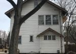 Foreclosed Home in E 14TH ST, Des Moines, IA - 50316