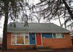 Foreclosed Home en BERNARD DR, Buffalo Grove, IL - 60089