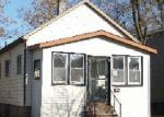 Foreclosed Home en PULASKI RD, Calumet City, IL - 60409