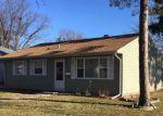 Foreclosed Home en PLAZA DR, Joliet, IL - 60435