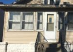 Foreclosed Home en W WILLIAMS ST, Kankakee, IL - 60901