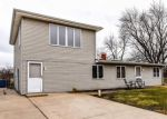 Foreclosed Home en PRAIRIE AVE, Chicago Heights, IL - 60411