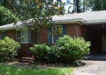 Foreclosed Home en MARTIN AVE, Columbus, GA - 31909