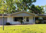 Foreclosed Home en BLACK ALDER DR, Palm Coast, FL - 32137