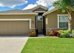 Foreclosed Home en BEECH GROVE PL, Ruskin, FL - 33570