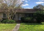 Foreclosed Home en SE 14TH ST, Ocala, FL - 34471