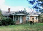 Foreclosed Home en 175TH RD, Mc Alpin, FL - 32062