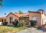 Foreclosed Home en S DENKER AVE, Los Angeles, CA - 90047