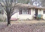 Foreclosed Home en W 6TH ST, El Dorado, AR - 71730
