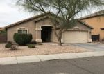 Foreclosed Home in W WILLIAMS ST, Phoenix, AZ - 85043
