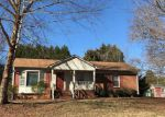 Foreclosed Home in SUNNYBROOK DR, Rock Hill, SC - 29730