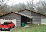 Foreclosed Home in VISTA HAVEN DR, Charlotte, NC - 28226