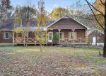 Foreclosed Home en ADKINS RD, Salisbury, MD - 21801