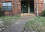 Foreclosed Home en THIRTEEN COLONY MALL, Memphis, TN - 38115
