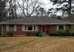 Foreclosed Home en CARTER RD, Decatur, GA - 30030