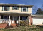 Foreclosed Home en WILLOWOOD DR, Spartanburg, SC - 29303