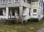 Foreclosed Home in COVER ST, Alliance, OH - 44601