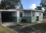 Foreclosed Home in WOOD ST, Miami, FL - 33167