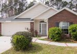 Foreclosed Home in MORSE OAKS DR, Jacksonville, FL - 32244