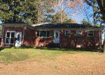 Foreclosed Home in ROMNEY LN, Virginia Beach, VA - 23455