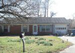 Foreclosed Home in CONNIE LN, Virginia Beach, VA - 23462
